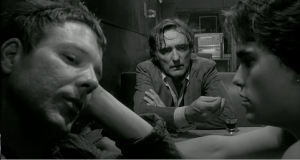 rumble fish 11834
