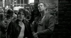 rumble fish 5002