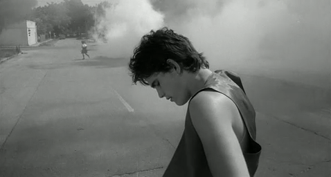 rumble fish nowhere to go perhapses rusty james